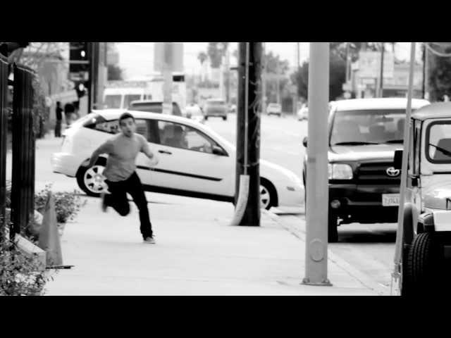 Matt Emig - EFX Commercial