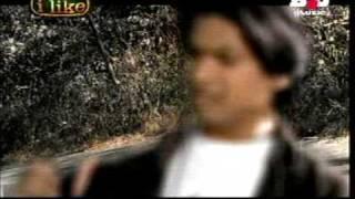 download lagu Tanha Dil - Shaan gratis