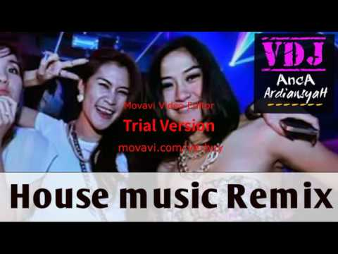 ♫ Cak Alis Sinchan House music 2017 Spesial Request Mr Raihan Daffa Vdj-[AncaArdiansyah™].mp3