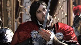Download Lagu Assassin's Creed (Counting Stars) Gratis STAFABAND