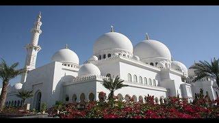 اجمل انشودة اسلامية بدون موسيقى 2015