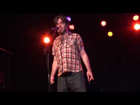 Crash Test Dummies Live 2010: Two Knights and Maidens 1080 HD (Majestic Theatre)