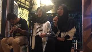 Download Lagu Raisa - Mantan Terindah (Cover Yensi feat. Aya) Gratis STAFABAND