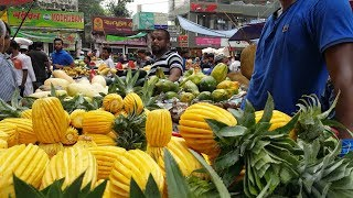 download lagu Amazing Fruits Market  Beautiful Muslim Ramadan Iftar Bazar gratis