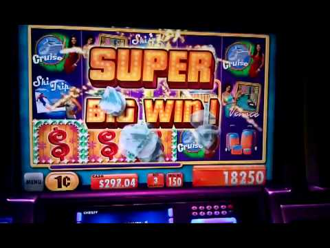 Win big at a casino slot a fun casino