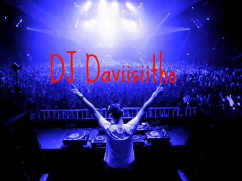 Mezclas De Champeta 2013 (((DJ Daviisiitho)))