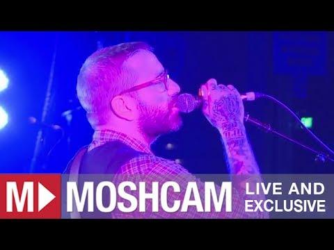 Alexisonfire - The Northern (Live @ Sydney, 2013)
