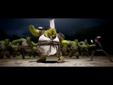 Shrek 4 előzetes - Cinemagyar.hu - Moziról. Magyarul