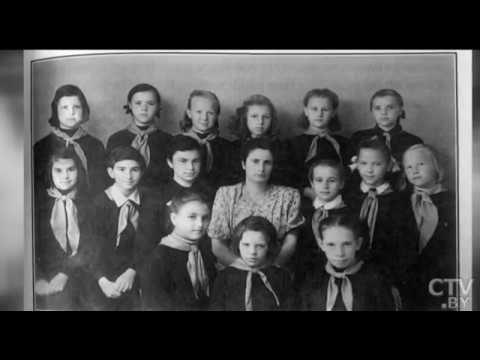 «И мы услышали крик мамы»: бывшая узница Минского гетто – о страшных событиях геноцида