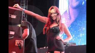 Watch Jessica Sutta Pin Up Girl video