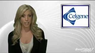 (CELG) Celgene Corporation