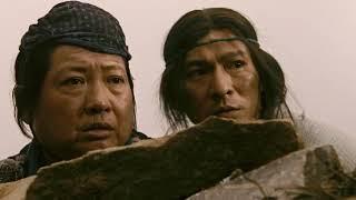 Xem Phim Tam Quốc Chí Rồng Tái Sinh Three Kingdoms Resurrect