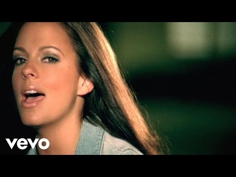 Sara Evans - Cheatin' Music Videos