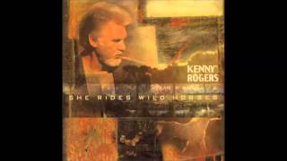Watch Kenny Rogers Loving Arms video