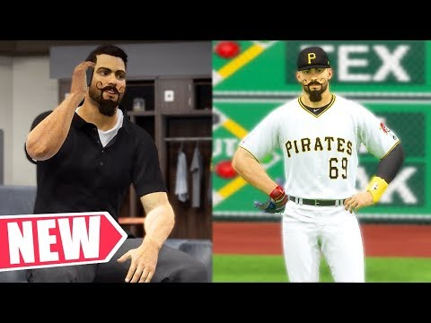 DEMANDING A POSITION CHANGE! MLB The Show 19 | Road To The Show Gameplay #113