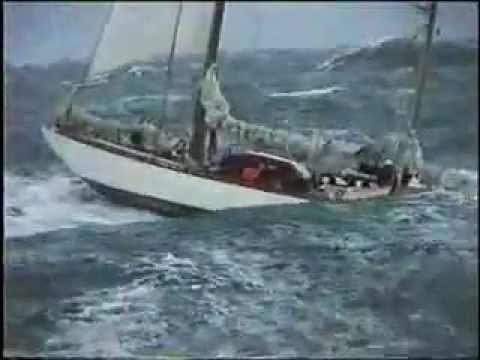 Barca a vela croazia con skipper