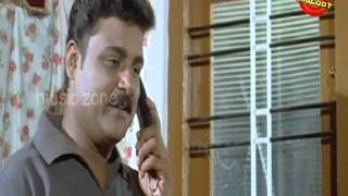 Hero - Nizhal 2010: Full Length Malayalam Movie