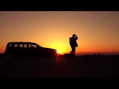 Joey Fever -  Ti-li-boom (yu Go! Riddim) video