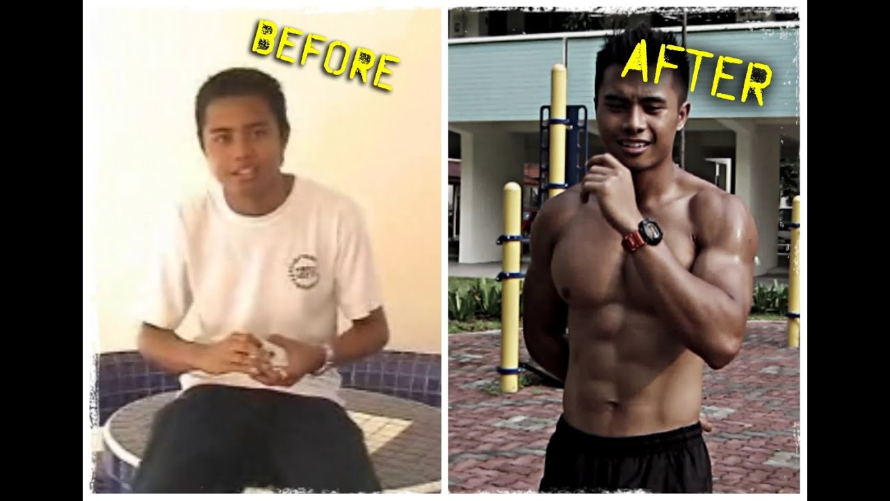how to get steroid results without steroids