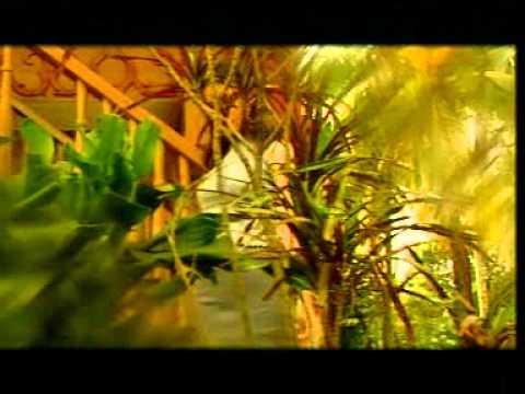 Rama Aiphama - Hulonthalo Lipu'u (lagu Gorontalo) video