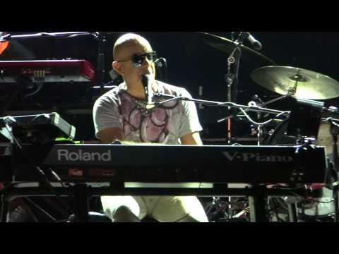 Pedro Abrunhosa - Nunca Te Perdi