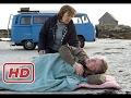 Den Tagen Mehr Leben Drama DE 2010