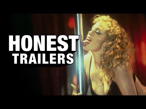Honest Trailers - Showgirls