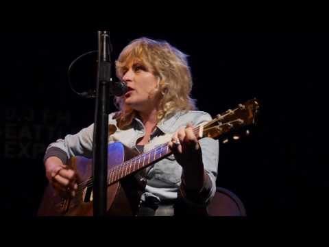 Shovels & Rope - Birmingham (Live @ The Triple Door, 2013)