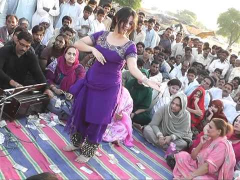 QaisarRaza new Mela Karsal(Hina) 2011 HD