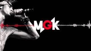 Download Lagu MGK ft. Kid Rock - Bad Motherfucker Gratis STAFABAND