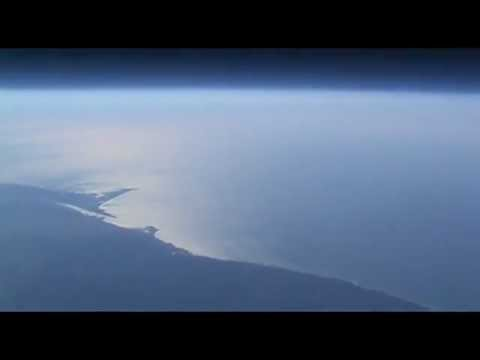 Project Eos High Altitude Balloon Experiment