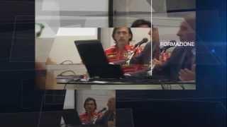 ACCA software - Il leader italiano del software tecnico