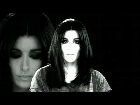 image vidéo Jenifer - L'amour & Moi (clip TV officiel)