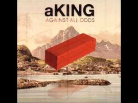 Aking - Know Your Bones
