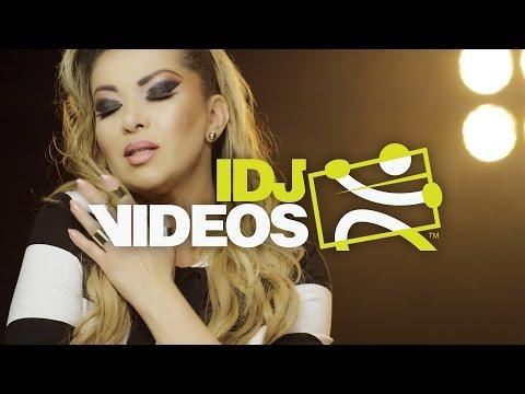 Sajin feat. Olja Karleusa Lazi Slatke music videos 2016 dance
