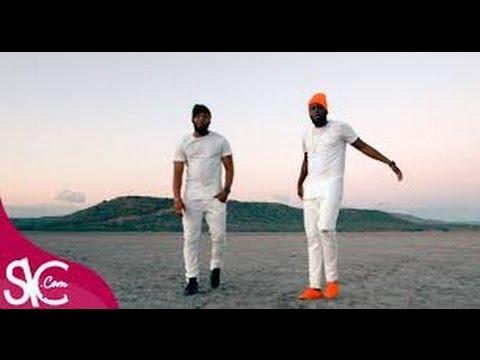 Los Hermanos del Rap - Aposento Alto (Video Oficial)