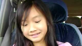 Hmong Model