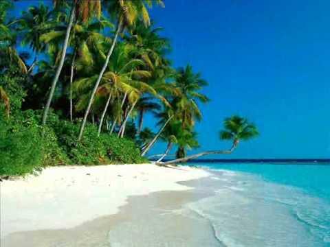 Kenny Chesney - Sherrys Living In Paradise