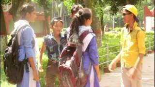 Bangla fany video 2016 MD ARIFUL HOQUE RIAZ