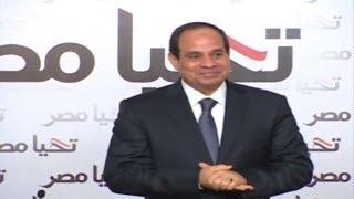 ميرنا وليد - ابن مصر | Merna Waled - Ebn Masr
