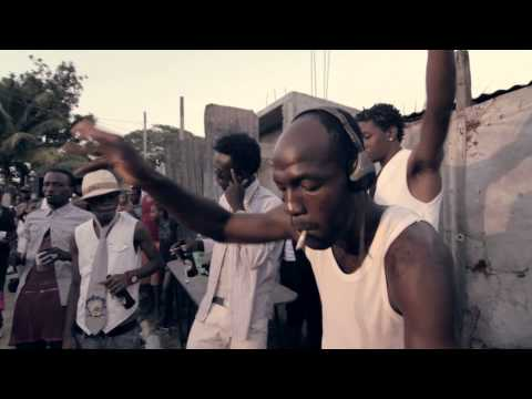 Konshens & Romain Virgo - We No Worry Bout Them video