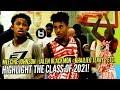 Meechie Johnson & Jalen Blackmon Lead the NEXT Wave of HS Freshman! CP3 Top Performers!