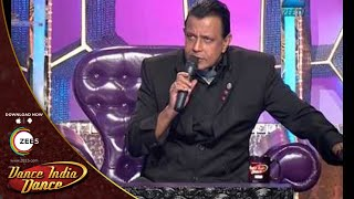 Dance India Dance Season 4 EP 32 15 Feb 2014