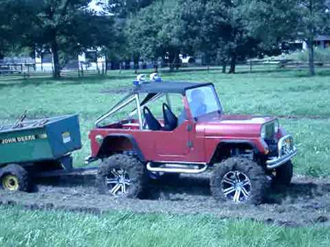 mini jeep kid car voiture enfant kinder auto youtube. Black Bedroom Furniture Sets. Home Design Ideas