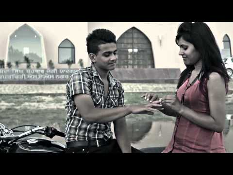 Kalyug - A-KAY Ft. Muzical Doctorz (Re-edited: Mayank )LiquidArts...