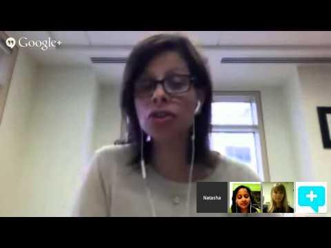 World Cup + Global Health +SocialGood