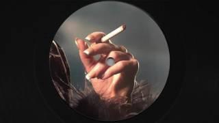 Sweely - Lost In My Feelings