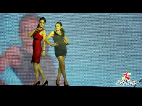 Carlo Rossano - Fashion Night