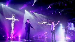 download lagu Cityworship: Beautiful Saviour Planetshakers // Annabel Soh  City gratis