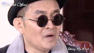 Hài Tết 2019 | Đại Gia Vào Nhà | Phim Hài Xuân Hinh, Quốc Khánh Mới Nhất 2019 - Cười Vỡ Bụng